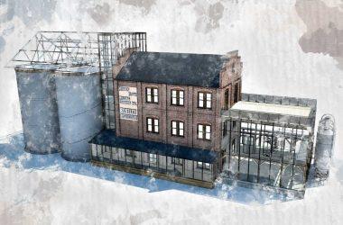 silo-rendering-3
