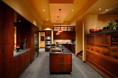 stonefield-kitchen-architecture