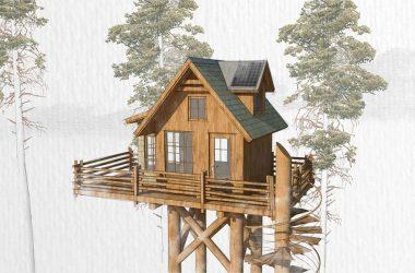 tree-house-angle