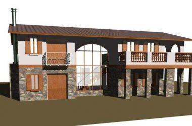 villa-vallerosa-rendering