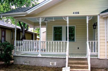 worley-front-porch